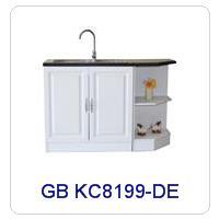 GB KC8199-DE